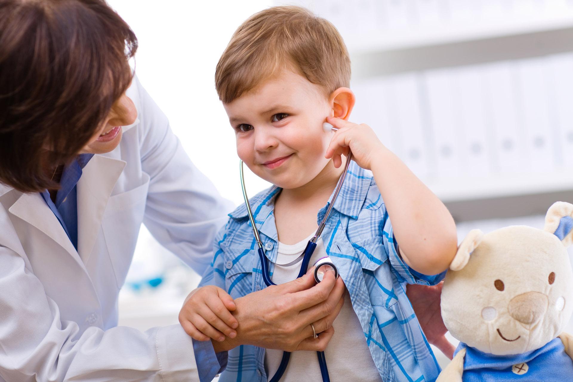 Jak rozmawiać z dzieckiem na diecie ketogennej?